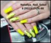 nataliya_nail_s userpic