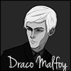 welcome to villa cariño!: Draco Malfoy [dracomalfoy.livejournal]