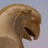 zwaard userpic