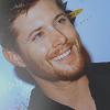 alex494: Jensen