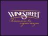 wine_street