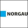 norgau userpic