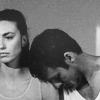 Naomi: Farscape A Human Reaction