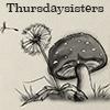 thursdaysisters
