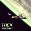 StarTrekIcontest