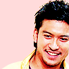 You're supposed to rinse out conditioner?!: nagase