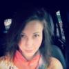 simplysstunning userpic