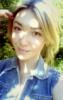 janiavlasova userpic