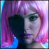 ruhjekartta userpic
