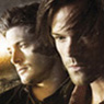 Who, Me?: Sam and Dean