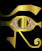 eye, egypt, horus, egyptian