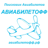 aviabiletoff userpic