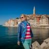 Я Хорватия