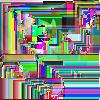 phineus userpic