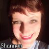 shannon_elaine userpic