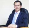 iftihor_azimov userpic