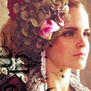 Nina ~the escapist~: emma/hermione