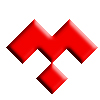 мой фирменный логотип