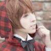 shoutan_id userpic