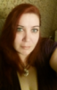 mzmayhem userpic