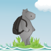 hippotravel userpic