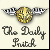 snitch_editors userpic