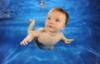 babyaqua userpic