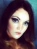 sashkina_radost userpic