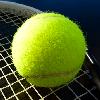 Tennis: Ball
