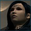 Skyrim: Yvara