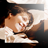 beccathegleek: Constance/D'Artagnan - HAPPY Honeymoon -