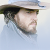 beccathegleek: Athos - Profile hat - The Musketeers