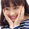 harubomxxi userpic