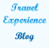 Travel Experience Blog