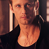 True Blood - Eric *.*