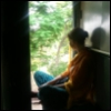 corvivus userpic