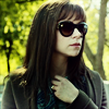 sunglasses!alisonh