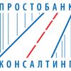 prostobank userpic
