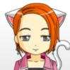 lirulinwen userpic