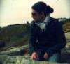james_hilson userpic