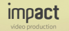 impactvideo userpic