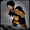 digthewriter: teefury icon