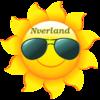 Nverland Sun