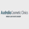 cosmeticaus userpic