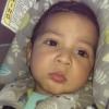 my son rj