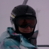 Bansko, ski