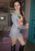 lena_lopatina userpic