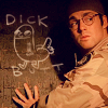 Daniel_dickbutt