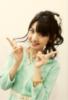 kuma_rainbow userpic