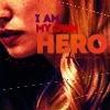 Daredevil: karen hero